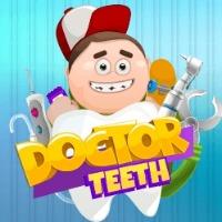 Doctor Teeth Play