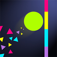 Flappy Color Switch Play