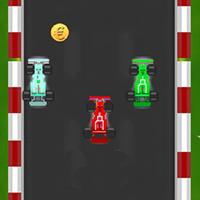 Formula Racing Play
