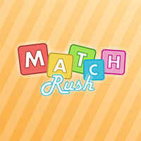 Match Rush Play