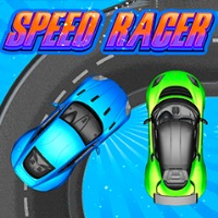 Speed Racer Play