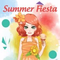 Summer Fiesta Play