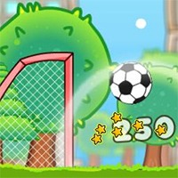 Super Soccer Stars 2 Play